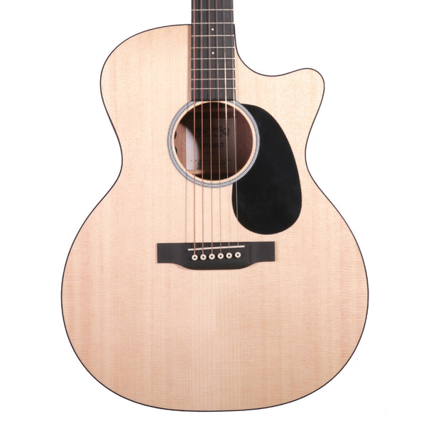 Martin GPCRSGT - Road Series - Vintage Guitar Boutique - 1