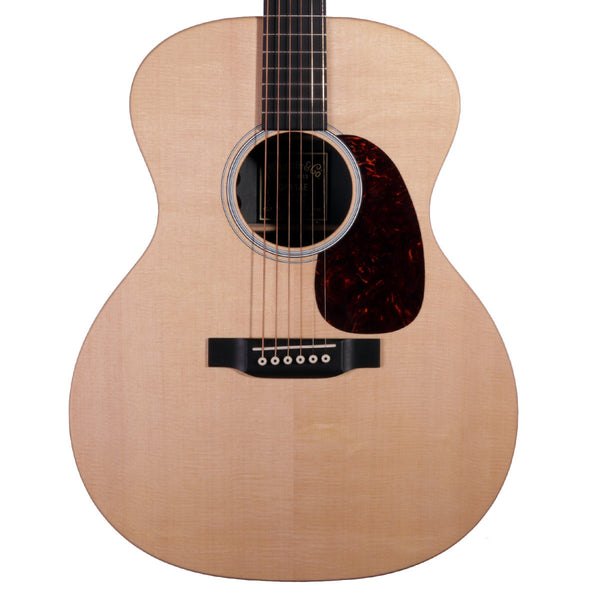 Martin GPX1AE - X Series - Vintage Guitar Boutique - 1