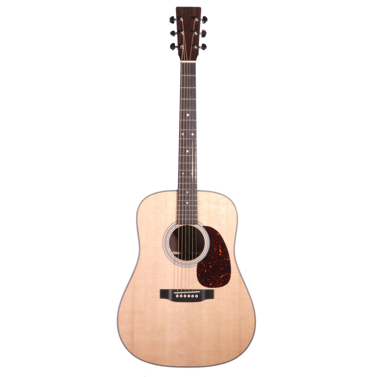 Martin HD-28 - Standard Series - Vintage Guitar Boutique - 2