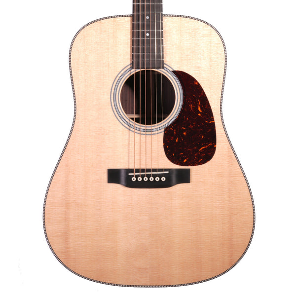 Martin HD-28 - Standard Series - Vintage Guitar Boutique - 1