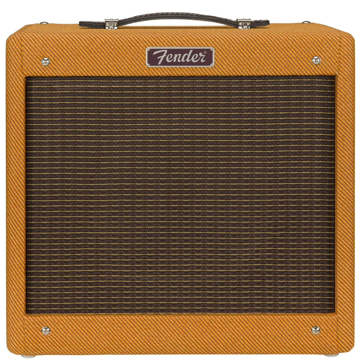 Fender Pro Junior IV Tweed Limited Edition | Lucky Fret Music Co.