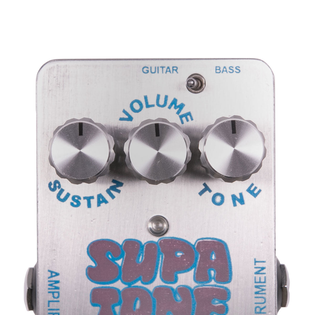 Skreddy Supatone Fuzz | Lucky Fret Music Co.