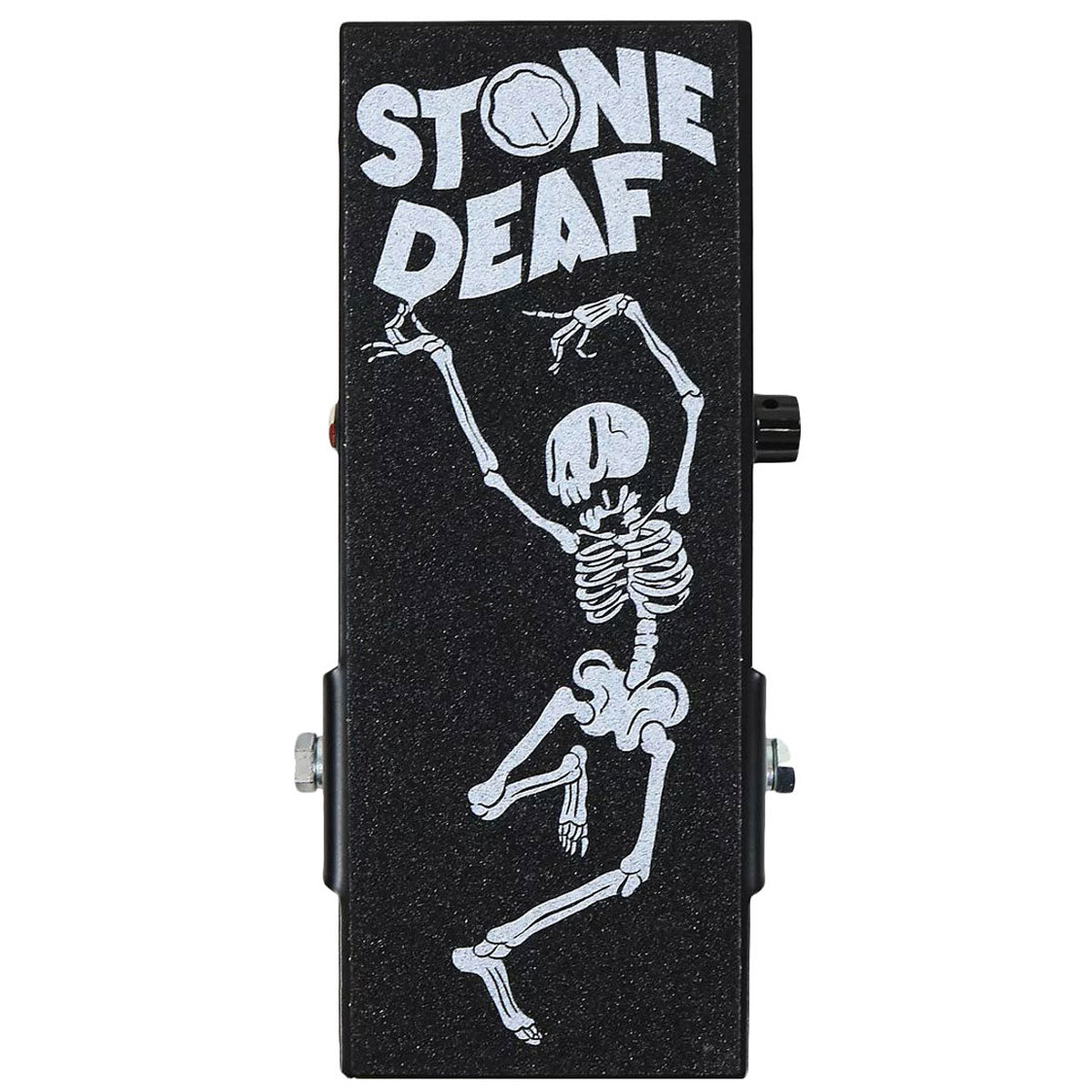Stone Deaf EP-1 Expression Pedal | Lucky Fret Music Co.