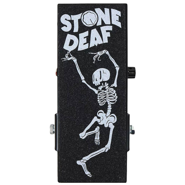 Stone Deaf - EP-1 Expression Pedal