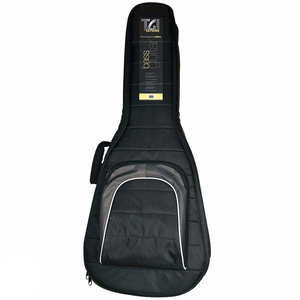 TGI Extreme Series Electric Gig Bag - Vintage Guitar Boutique - 1