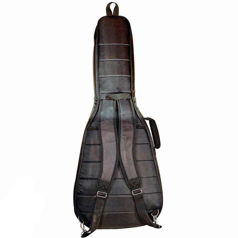 TGI Extreme Series Bass Gig Bag - Vintage Guitar Boutique - 2