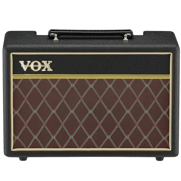"Vox PATHFINDER 10 - 10-watt combo with 1 x 6.5"""" VOX Bulldog speaker"