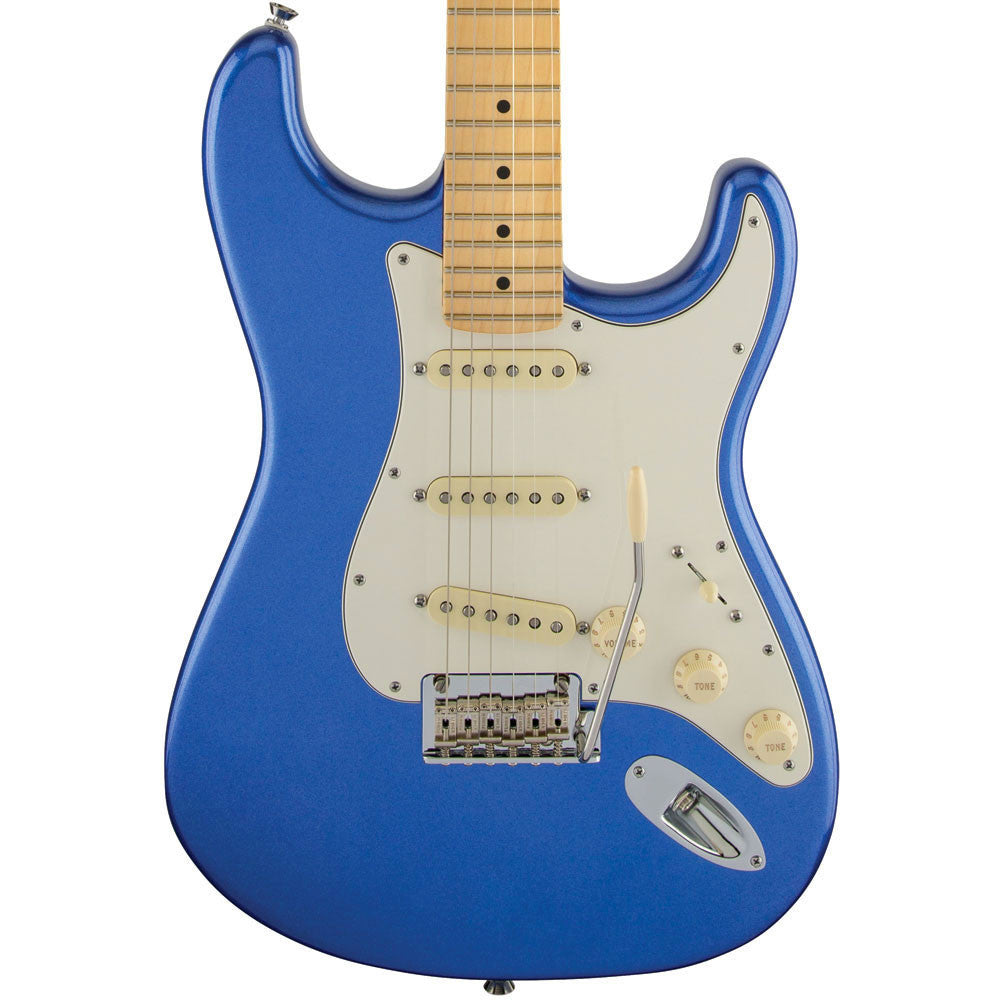 Fender American Standard Stratocaster | New Electric Guitar – Lucky ...