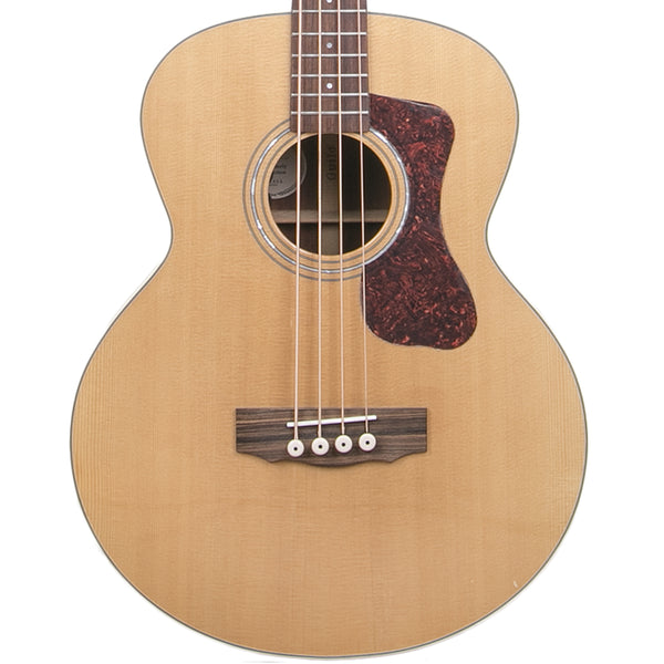 Used Guild B-140E - Natural - SALE PRICE