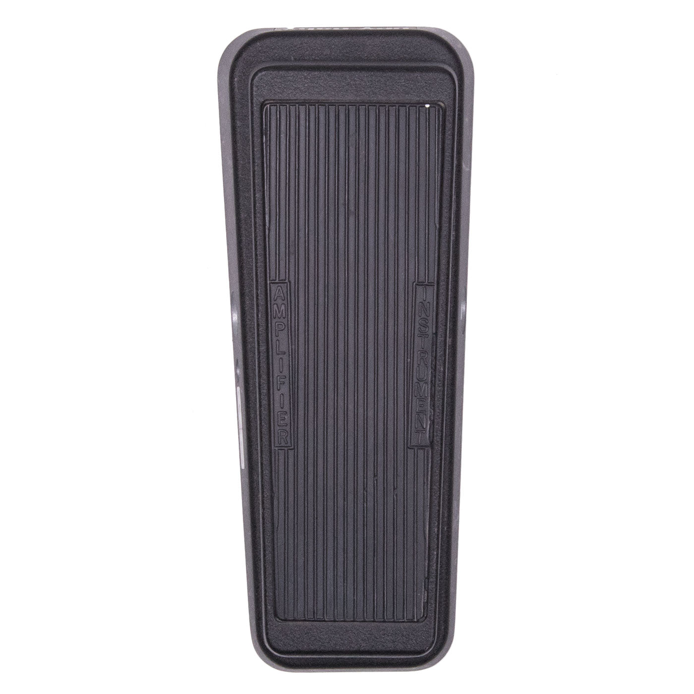 Used Dunlop Cry Baby GCB-95 Wah Pedal