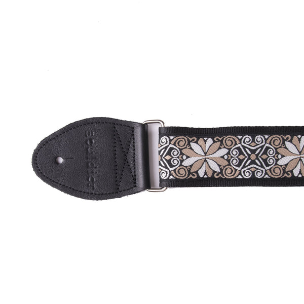Souldier Dresden Star Strap | Lucky Fret Music Co.