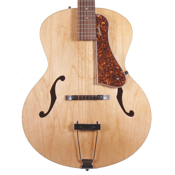 Godin 5th Avenue - Natural - Vintage Guitar Boutique - 1