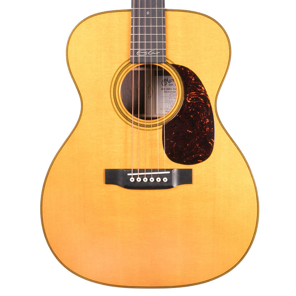 Martin 000-28EC - Clearance Price!