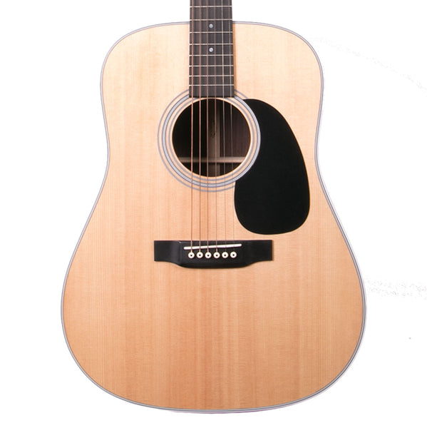 Martin D-28 - SALE PRICE | Lucky Fret Music Co.