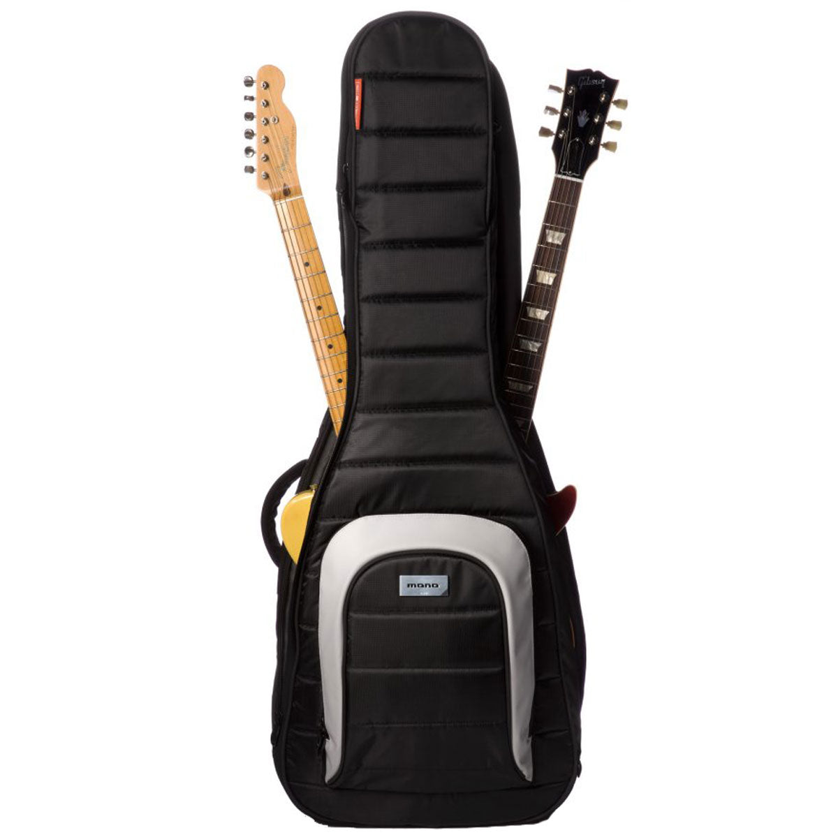 Mono Dual Electric Gig Bag - Black