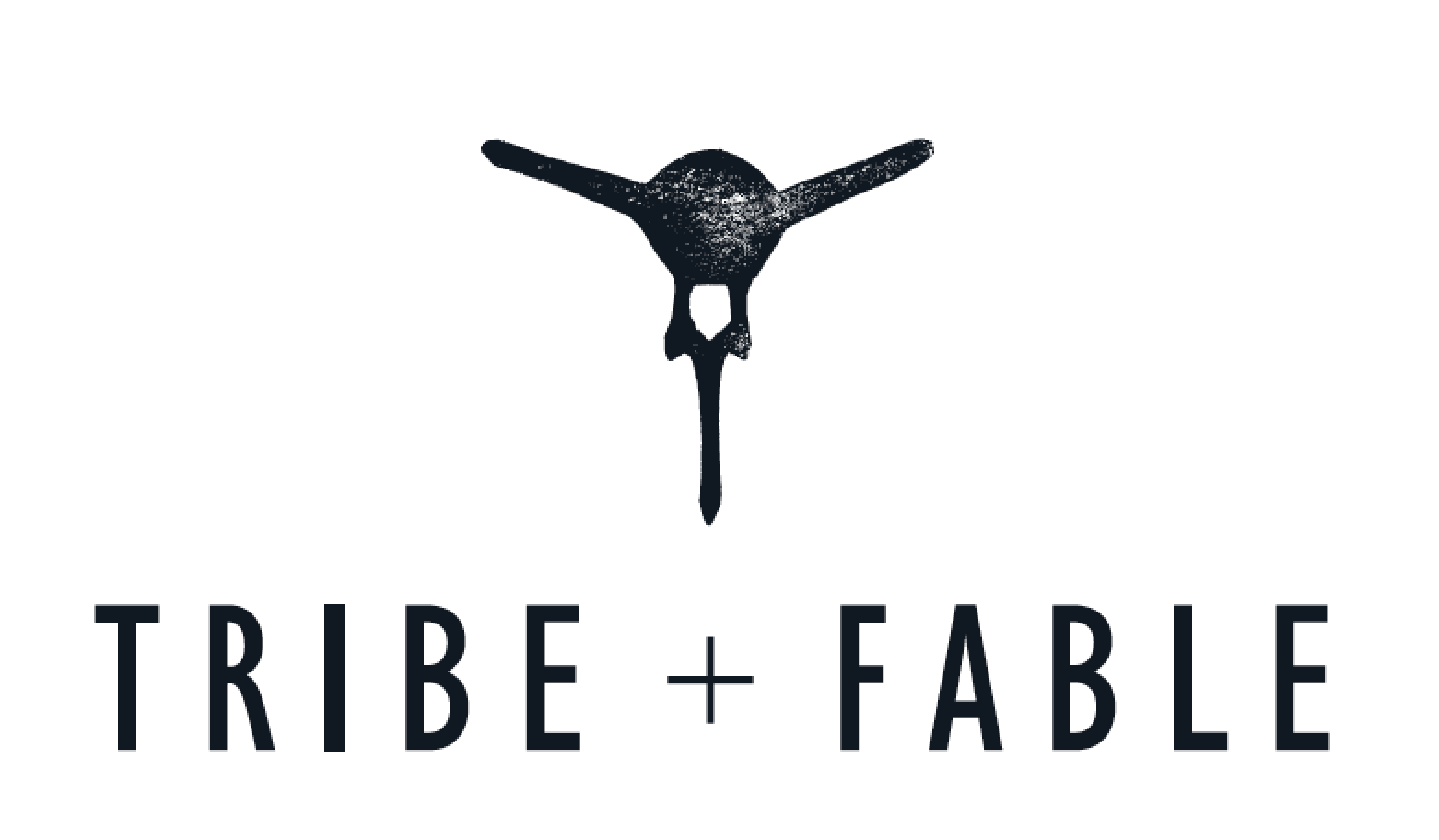 TRIBE + FABLE