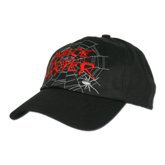 Logo Web Cinch Cap