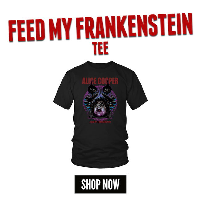 alice cooper shop official store alice cooper store