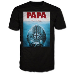 Papa Jaws Bundle