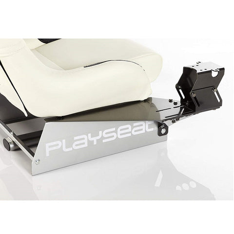Soporte de Palanca Playseat Shift Holder PRO