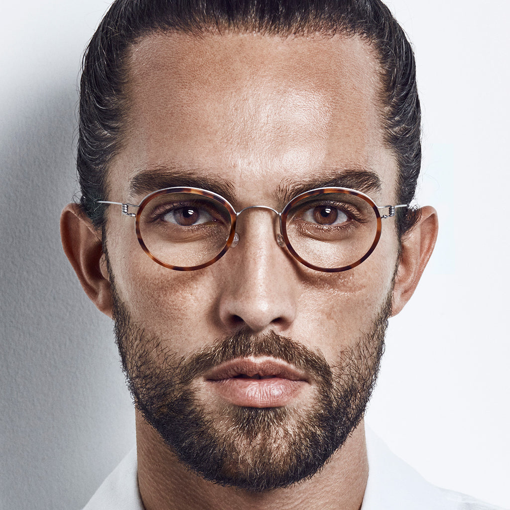 000575de63 LINDBERG eyewear tells the world you subscribe to a different way of  thinking