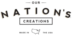 Our Nation's Creations