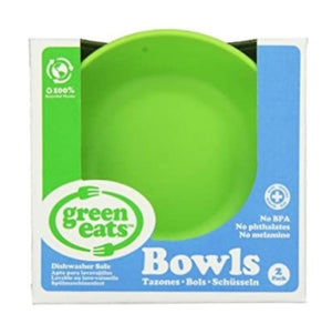 Children's Bowls - Our Nation's Creations