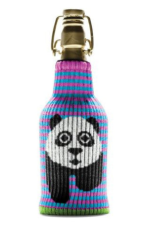 Freaker Bottle Insulator Bear Hugs - Our Nation's Creations