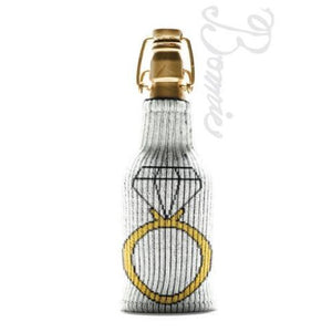 Freaker Bottle Insulator Bonnie (Ring) - Our Nation's Creations