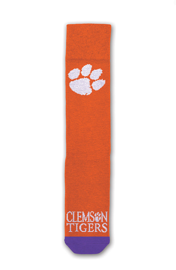 Freaker Socks South Carolina Clemson Tigers - Our Nation's Creations