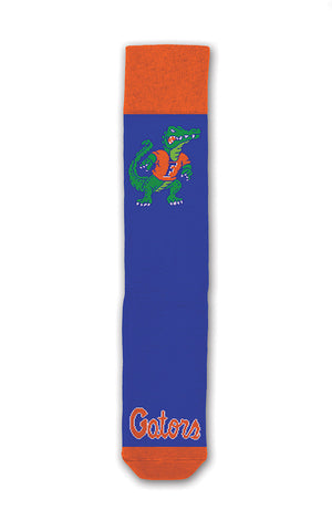 Freaker Socks Florida Gators - Our Nation's Creations