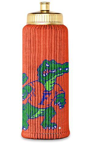 Freaker Bottle Insulator Florida Gators Orange - Our Nation's Creations