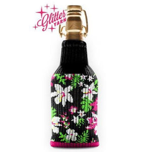 Freaker Bottle Insulator Full Petal Jacket - Our Nation's Creations