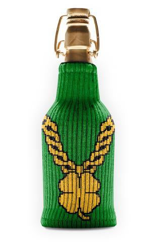 Freaker Bottle Insulator Irish I Was A Bailer - Our Nation's Creations