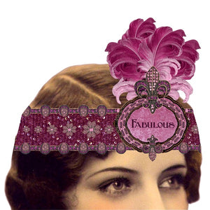 Bridesmaid Tiara - Our Nation's Creations
