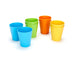 Children's Tumblers (2 Pack) - Our Nation's Creations