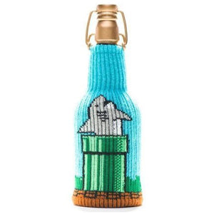 Freaker Bottle Insulator Shark Tube - Our Nation's Creations