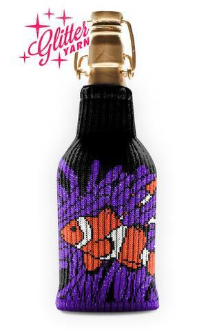 Freaker Bottle Insulator That Fish Cray - Our Nation's Creations
