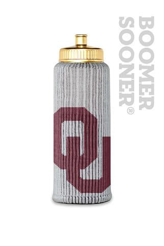 Freaker Boomer Sooner - Our Nation's Creations