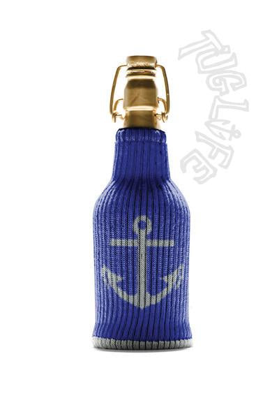 Freaker Bottle Insulator Tug Life - Our Nation's Creations