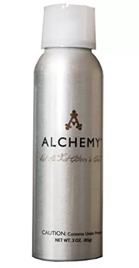 Alchemy Jewelry Spray - Our Nation's Creations