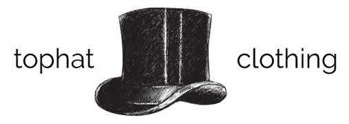 Tophat London