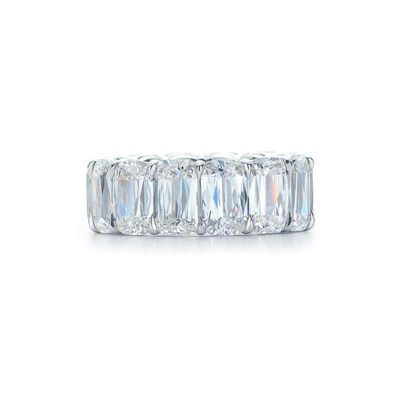 ASHOKA  Diamond Wedding Ring