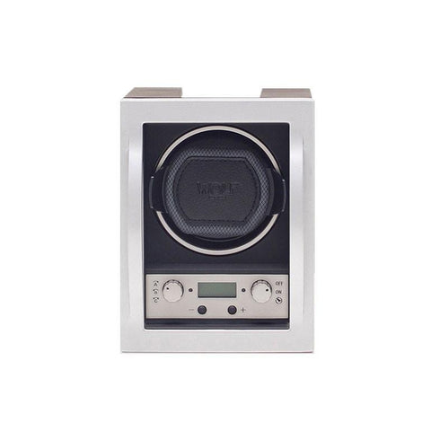 Module 4.1 Watch Winder