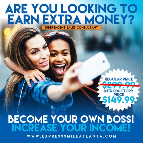 Fire Your Boss! Start Your Own Business!  Work From Home. Join Our Team! - STARTER Package