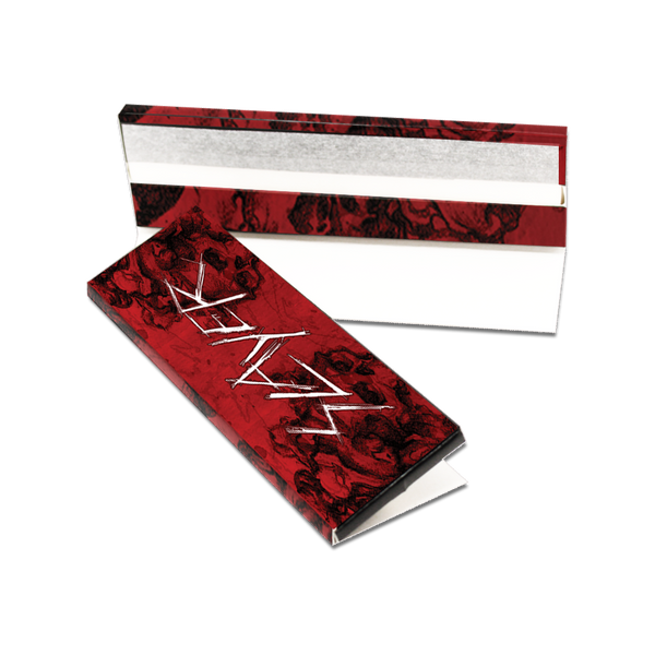 SLAYER ROLLING PAPERS