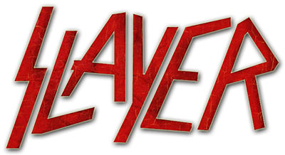 Slayer Store logo