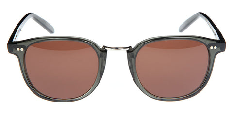 1007 Aviator Blue