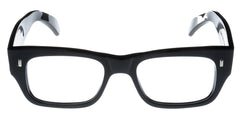 Cutler & Gross Black Glasses