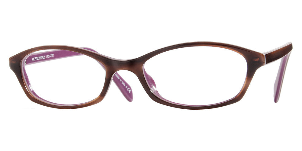 Alix Sedona/Purple